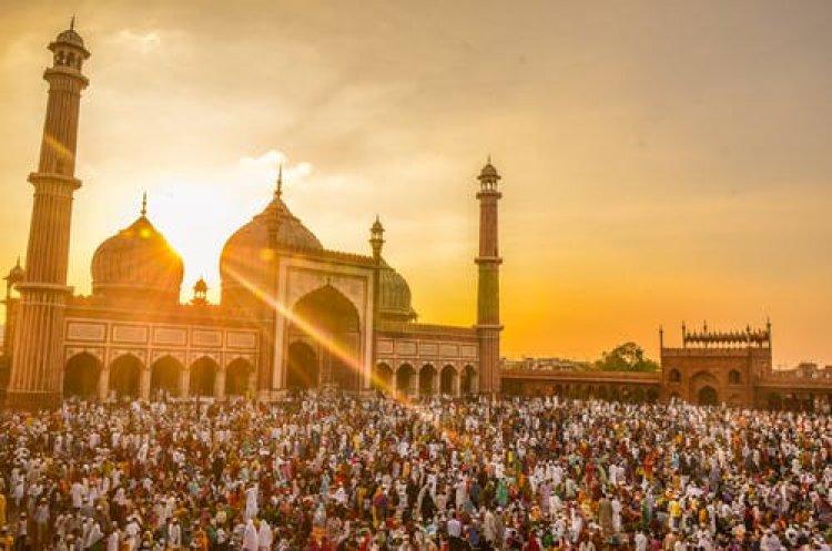 Soll der Islam öffentlich rechtlich anerkannt werden?